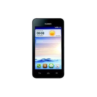 Huawei-Y330