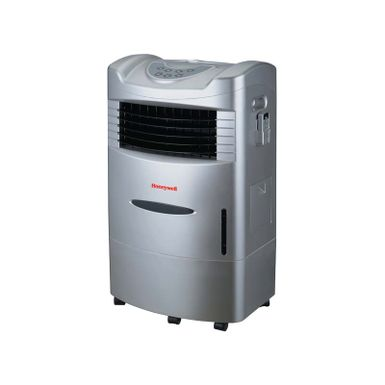 enfriador-de-aire-honeywell-cl201ae-230-watts-gris