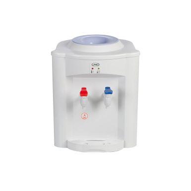 dispensador-de-agua-smc-para-mesa-smcds01mb1