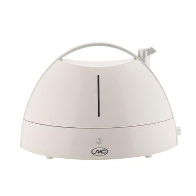 humidificador-smc-para-30-horas-smchu30b0