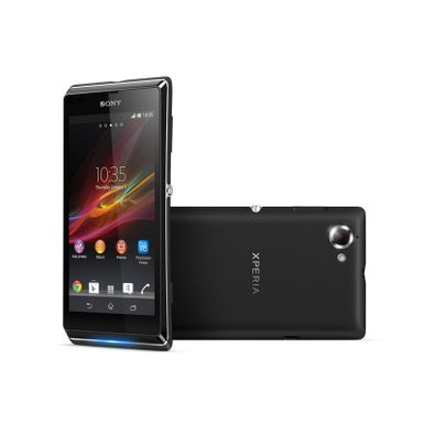 celular-sony-xperia-l-c2104-android-8-megapixeles-color-negro