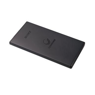 bateria-portatil-sony-de-500-ma-usb-negro-cp-f5-bc