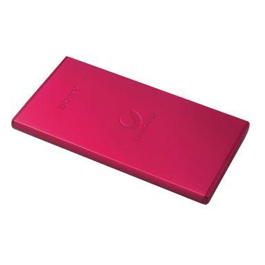 bateria-portatil-sony-de-500-ma-usb-rojo-cp-f5-rc