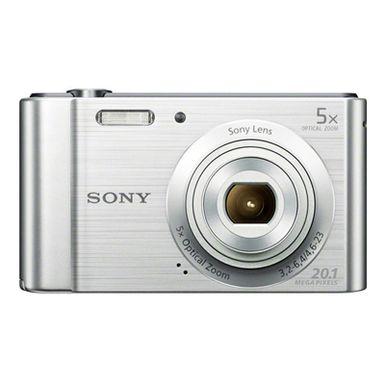 camara-digital-compacta-sony-dsc-w800-s-de-20-mp-zoom-5x-color-plata