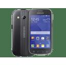 telefono-celular-samsung-vivalto-ac-sm-g316mp