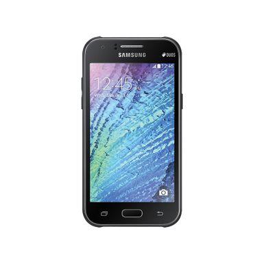 telefono-celular-samsung-galaxy-j1-m-sm-j100q