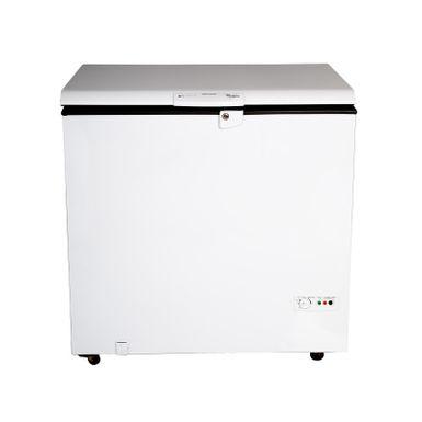congelador-enfriador-whirlpool-horizontal-xeh11cdxgw-de-11-pies-