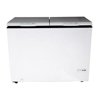 congelador-enfriador-whirlpool-horizontal-xeh15cdxgw-de-15-pies-con-tapa-de-drenaje-