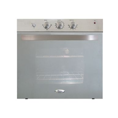 horno-whirpool-single-wob60mreim-24-pulgadas-electrico