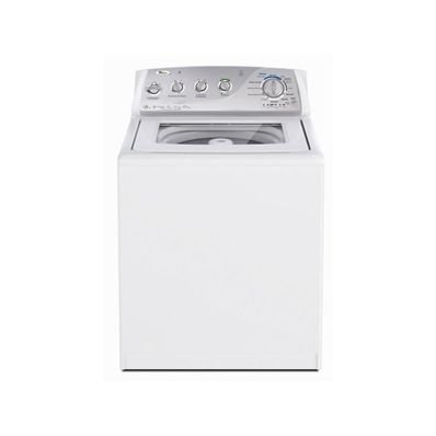 lavadora-whirpool-de-18kg-automatica-blanca-7mwtw1812aw