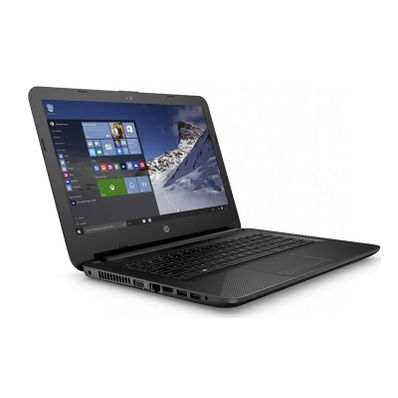 notebook-hp-de-14-pulgadas-disco-duro-500gb-14-ac101la