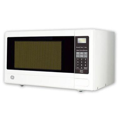 microondas-general-electric--jes710wk-de-0.7-pies