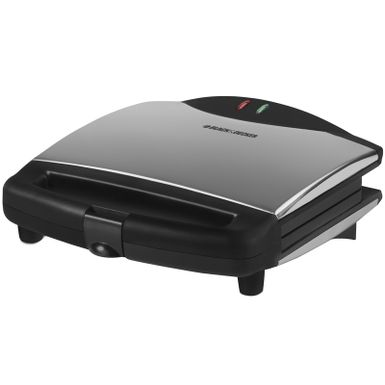 sanduchera-black-and-decker-g605sb-de-acero-inoxidable-