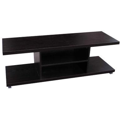 mesa-para-televisor--kenwood-hy1110-221-de-120-cm