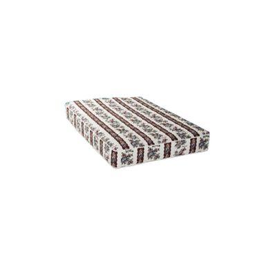 colchon-chaide-cri105-27-imperial-tradicional-de-1.5-plazas