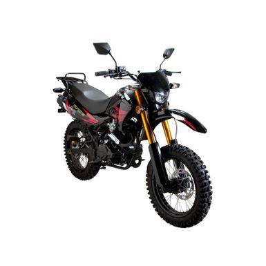 moto-tundra-raptor-td250gy-4q2-motor-de-250-cc-color-negro-