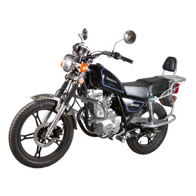 moto-tundra-td150g-aaq-gn-motor-150-cc-color-negro
