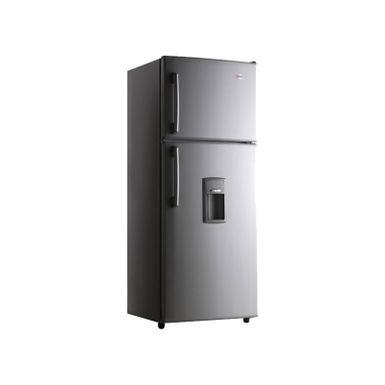 refrigeradora-global-385061-de-13-pies-steel