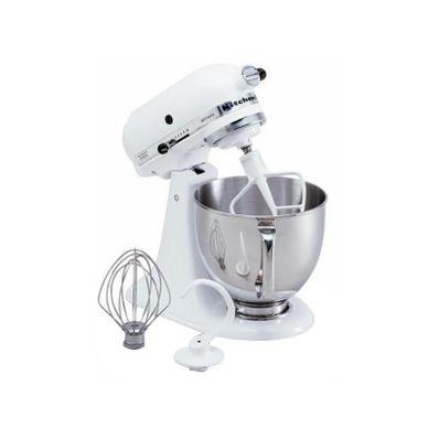 batidora-de-pedestal-kitchen-aid-ksm150pswh-artisan-de-4.7-litros-blanca