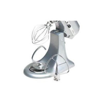 batidora-de-pedestal-kitchen-aid-ksm150psmc-artisan-de-4.7-litros-cromada