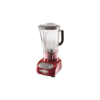 licuadora-5-velocidades-kitchen-aid-ksb560er-roja