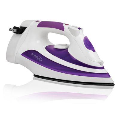 plancha-a-vapor-y-seca-premium-piv7177-promocional