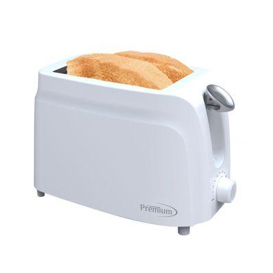 tostadora-2-panes-premium-blanca-pt230-promocional