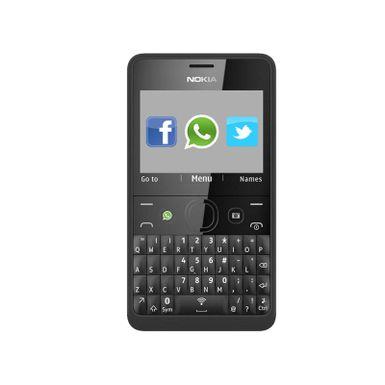 telefono-celular-movistar-nokia-asha-210-ac-nokia210q