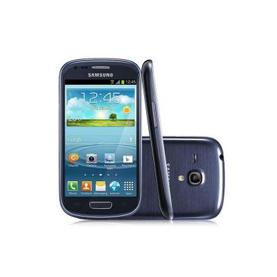 telefono-celular-samsung-galaxy-s3-mini-ac-gt-i8200f