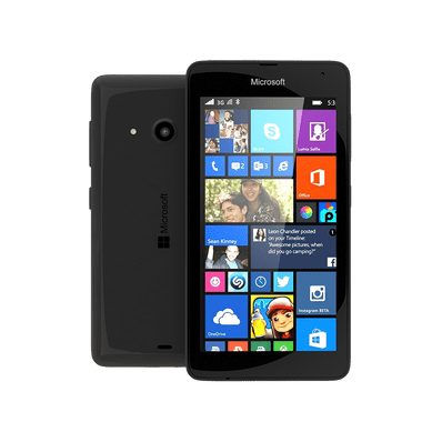 telefono-celular-nokia-lumia-535-ac-nokia-535q
