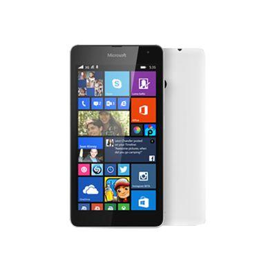telefono-celular-nokia-lumia-535-blanco-ac-nokia-535i