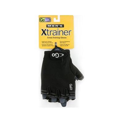guantes-cross-training-negro-y-celeste-large-gf-ct-lg-gofit