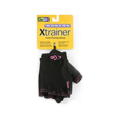 guantes-cross-training-negro-y-rosado-medium-gf-wct-med-gofit