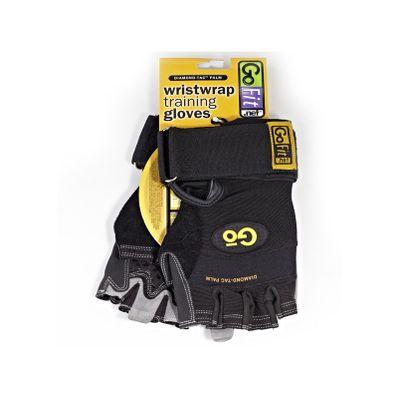 guantes-diamond-tac-con-proteccion-de-muñeca-gf-dtacw-med-gofit