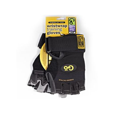 guantes-diamond-tac-con-proteccion-de-muñeca-gf-dtacw-lg-gofit