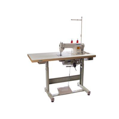 maquina-de-coser-recta-industrial-jack-jk-8900c-