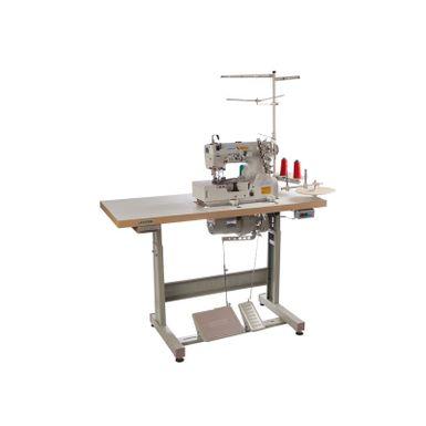 maquina-de-coser-recubridora-jack-de-5-hilos-jk-8569a-02bbx3
