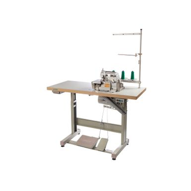 maquina-de-coser-overlock-jack-de-3-hilos-jk-768b-3-504m2