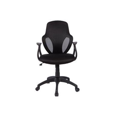 silla-de-oficina-cre-negro-h-8880f