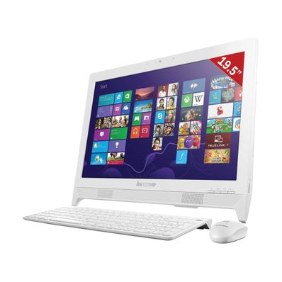 all-in-one-lenovo-c260--pantalla-195""