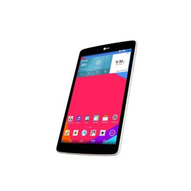 Tablet-LG-Pad-LGV480.AMIAWH---8.3-Color-Blanco