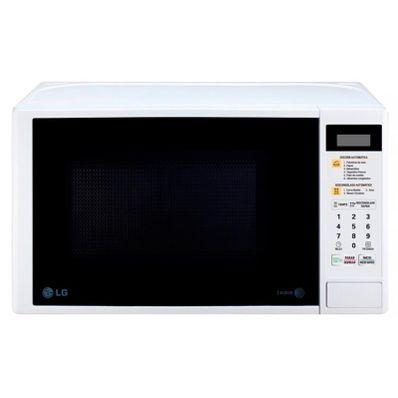Microondas-LG-De-0.7-Pies-MS0742DW---Blanco