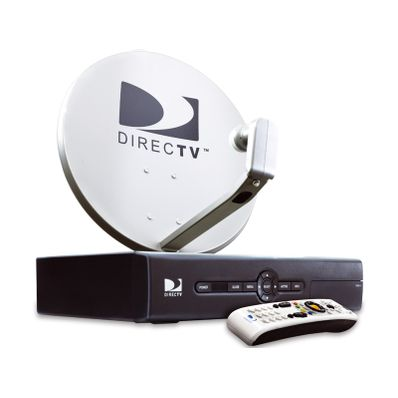 Kit-DirectV-Con-40-Canales-de-TV
