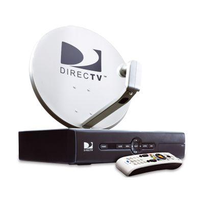 Kit-DirectV-Con-40-Canales-de-TV