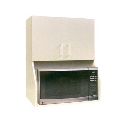repisa a rea kenwood x1149 para microondas con puertas