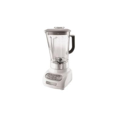 Licuadora-Semi-Industrial-de-5-Velocidades-Kitchen-Aid