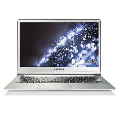 Notebook-13.3-Pulgadas-Procesador-Intel-I5-Memoria-4GB
