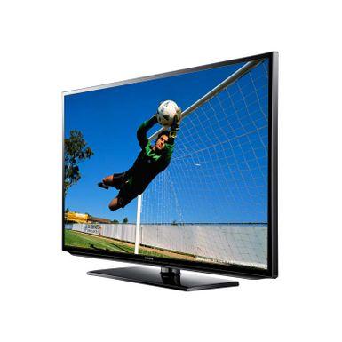 Televisor-LED-de-40-Pulgadas-Full-HD