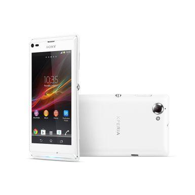 Telefono-Celular-Android-Xperia-L-Color-Negro-C2104