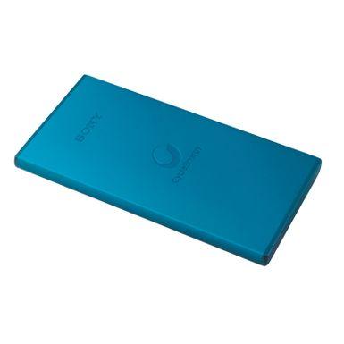 Bateria-Portatil-Sony-5000-mA